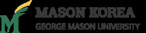 George Mason Korea